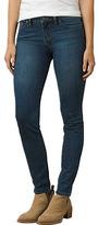 """Prana Women's London Jean - Tall 33"""""""