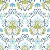 Eco Wallpapers Happy