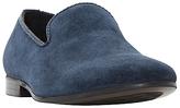 Dune Riverview Slipper Shoe