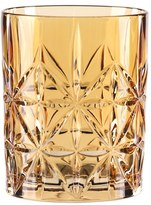 Nachtmann 'Highland' Whiskey Tumbler