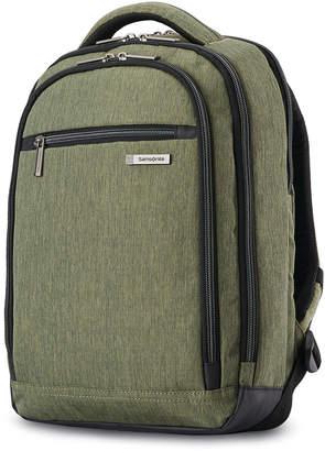 Samsonite Backpacks olive - Olive Backpack