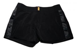Vilebrequin Black Polyester Swimwear