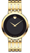 Movado Esperanza Analog Bracelet Watch