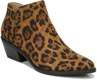 LifeStride Payton 2 Women's Ankle Boots