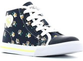Chicco 01053387 Sneakers Kid Blue Blue