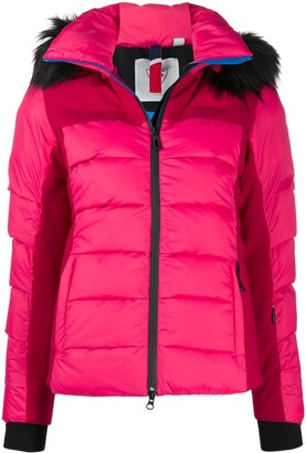Rossignol Surfusion Jacket