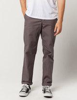 Dickies 850 Slim Taper Flex Mens Pants