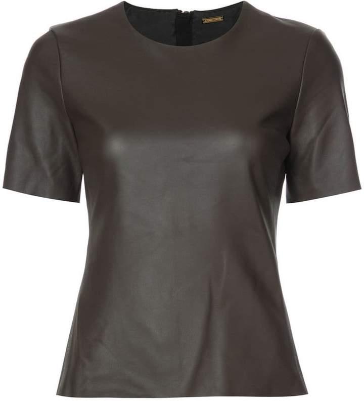 ADAM by Adam Lippes short sleeve t-shirt