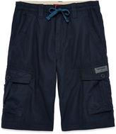 UNIONBAY Union Bay Shaw Twill Cargo Shorts - Boys 8-20
