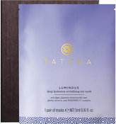 Tatcha Women's Deep Hydration Revitalizing Eye Mask - 10 Pack