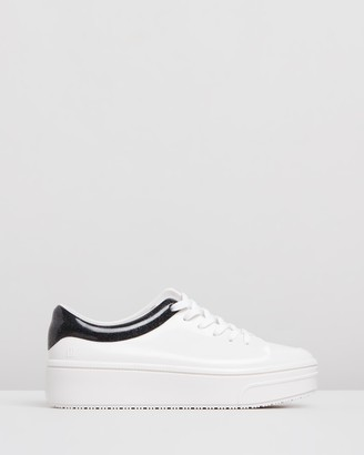 Melissa Mellow AD Sneakers