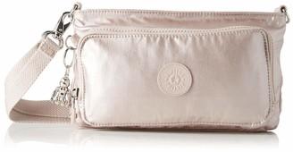 Kipling womens KI3906 Cross-Body Bag