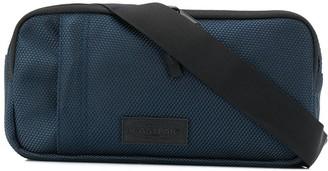 Eastpak rectangular crossbody bag