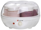 Euro Cuisine Yogurt Maker - YM80