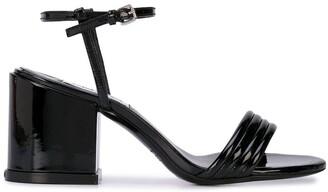 Kenzo heeled sandals