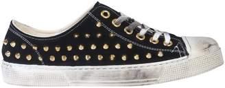 Gienchi Jean Michael Low Sneaker