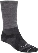 Lorpen Stalker Skinny Jim Liner Socks - Merino Wool, Crew (For Men)