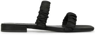 Senso Harley sandals