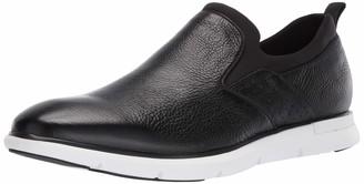 Kenneth Cole New York Men's Dover Slip On Loafer