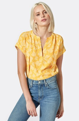 Joie Solace Top