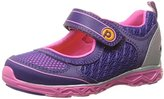 pediped Racer Flex Mary Jane (Toddler/Little Kid)