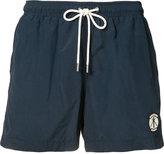 Katama - Emerson swim shorts - men - Polyester - 30