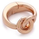 Vita fede Mini Snodo Ring