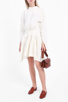 J.W.Anderson Linen Dress