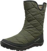 Columbia Women's Minx Slip II OH Cold Weather Boot