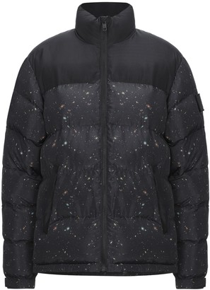 Eleven Paris Synthetic Down Jackets