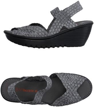 Bernie Mev. Sandals - Item 11137673TI