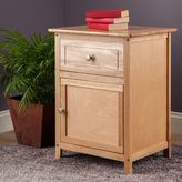 Winsome Nightstand