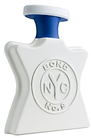 Bond No.9 The Scent of Peace for Him Body Wash 6.8 oz.