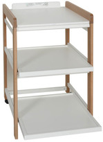 Quax Comfort Changing Table