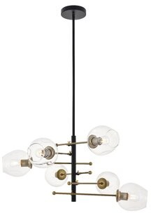 George Oliver Chandeliers Shop The World S Largest Collection Of Fashion Shopstyle