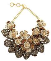 Forest of Chintz Fiorissima Necklace