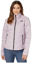 The North Face Tamburello 2 Jacket (Ashen Purple) Women's Coat