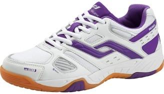 Pro Touch Women's Damen Indoor-Schuh Rebel Multisport Shoes