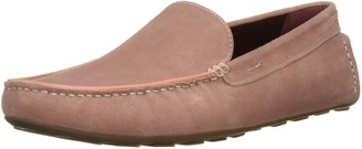 Kenneth Cole Reaction Men's Leroy Driver Driving Style Loafer