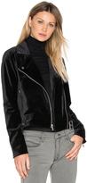 Paige Shanna Jacket