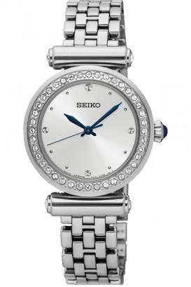 Seiko Ladies Watch SRZ465P1