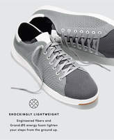 Cole Haan Men's GrandPro Tennis StitchLite Sneakers Men's Shoes