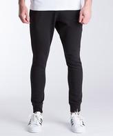 adidas Fashion Essential Jog Pant