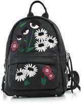 Chiara Ferragni Bag