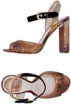 Christian Dior Sandals - Item 11271461