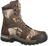 """Carhartt Men's CMF8379 8"""" Work Flex Boot"""