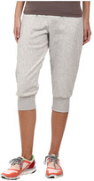 adidas by Stella McCartney Essential 3/4 Sweatpants AA7023