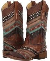 Corral Boots A3424 Cowboy Boots