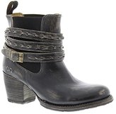 Bed Stu Women's Lorn Boot