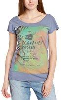Bench Women's Up Town Long Sleeve T-Shirt